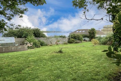 3 bedroom detached house for sale - Chapel Street, Hakin, Milford Haven, Pembrokeshire, SA73