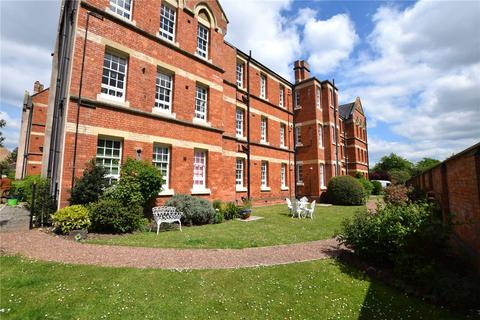 2 bedroom apartment for sale - The Mount, Taunton, TA1
