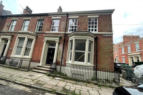 2 bedroom flat to rent - 1 Bank Parade Preston PR1 3TA