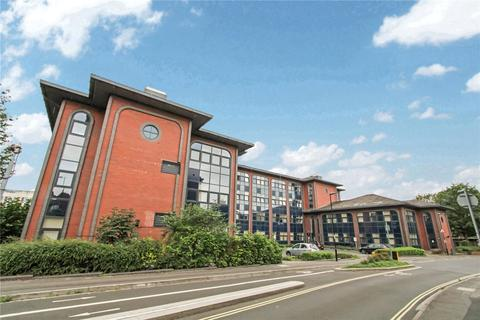 1 bedroom apartment for sale - Southbrook Rise, 4 Millbrook Road East, Southampton, SO15