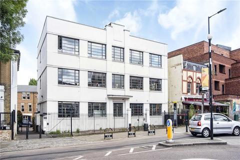 1 bedroom apartment for sale - Dalston Lane, London, E8