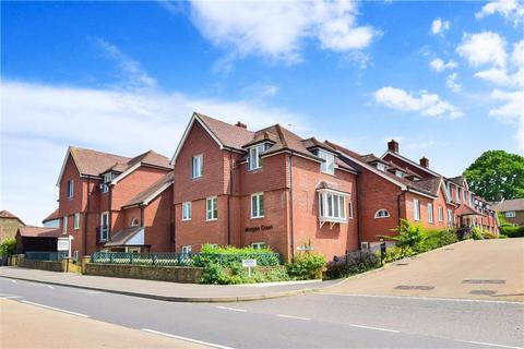1 bedroom flat for sale - Station Road, Petworth, West Sussex