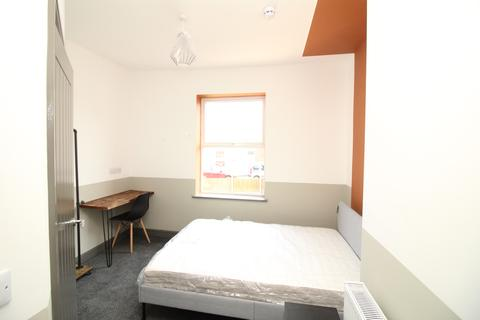 1 bedroom in a house share to rent - 73 Trinity Street, Gainsborough DN21