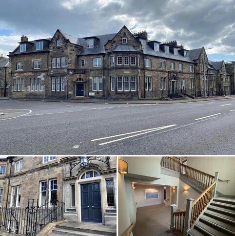 2 bedroom flat for sale - 2-4 Bennochy Road , Kirkcaldy, Fife  KY1