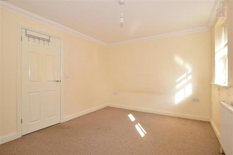 2 bedroom terraced house for sale - Palmerston Road, Shanklin, Isle of Wight