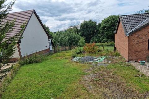 Land for sale - Llandrindod Wells,  Powys,  LD1