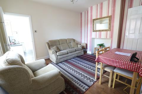1 bedroom flat to rent - Enderley Street, Newcastle-under-Lyme, ST5