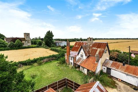 5 bedroom detached house for sale - Church Lane, Worlington, Bury St Edmunds, Suffolk, IP28