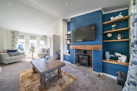 2 bedroom park home for sale - Lymington, Hampshire, SO41