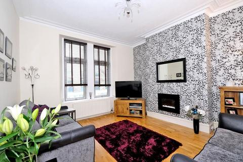 1 bedroom flat to rent - Willowbank Road, First Floor Right, AB11