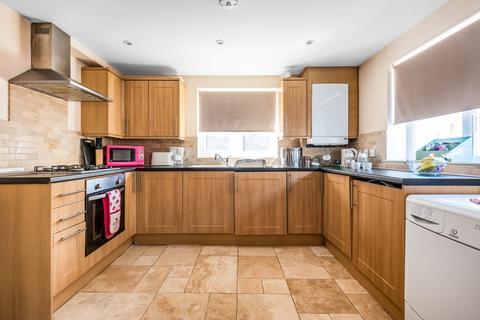 2 bedroom flat for sale - Blackhorse Road Sidcup DA14