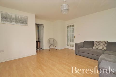 2 bedroom apartment for sale - Parkinson Drive, Chelmsford, CM1