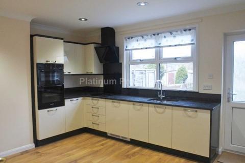 3 bedroom house to rent - Coldhams Lane, Cambridge