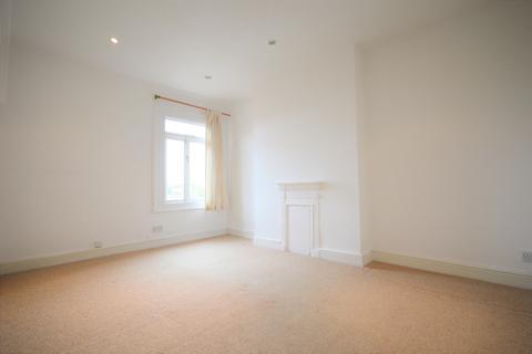 2 bedroom flat to rent - Brockley Road London SE4