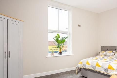 1 bedroom in a house share to rent - 9 Trinity Street, Gainsboorough DN21