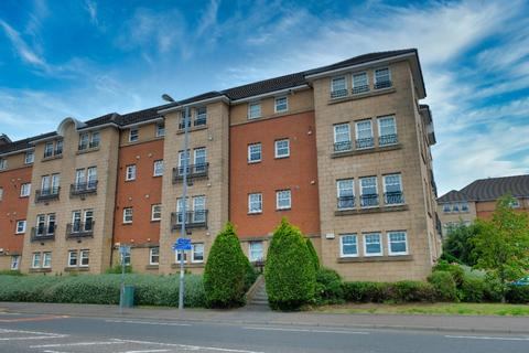 2 bedroom flat for sale - Riverford Road , Flat 2/3 , Shawlands , Glasgow , G43 1RX