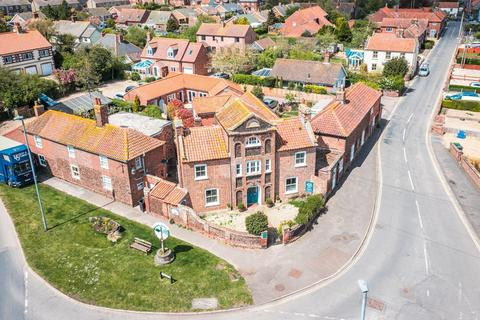 Property for sale - Wells-next-the-Sea