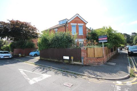 7 bedroom detached house for sale - Gerald Road, Bournemouth