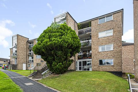 Studio for sale - Northlands Drive, Winchester