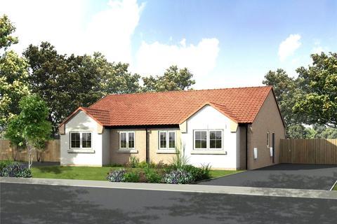 2 bedroom semi-detached bungalow for sale - The Hedgerow, Warren Wood, Gainsborough, DN21