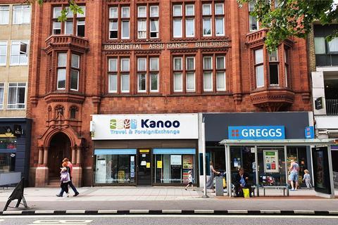 Retail property (high street) to rent - Above Bar Street, Southampton, SO14
