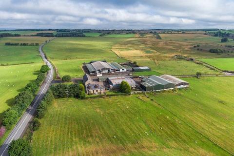 Land for sale - Dyke Farm, Slamannan, Falkirk, Falkirk, FK1