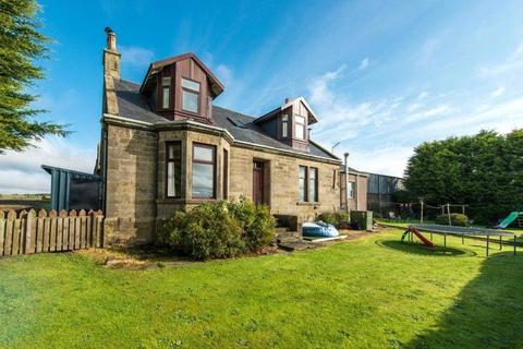 4 bedroom house for sale - Lot 1 Dyke Farm, Slamannan, Falkirk, Falkirk, FK1