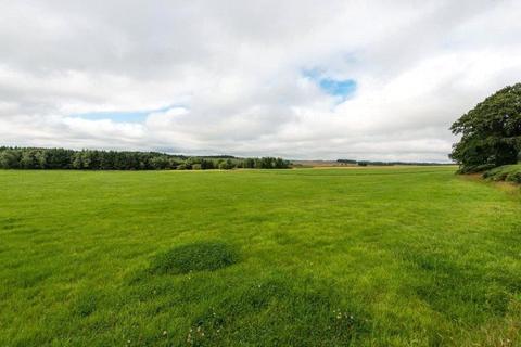 Land for sale - Lot 2 Dyke Farm, Slamannan, Falkirk, Falkirk, FK1
