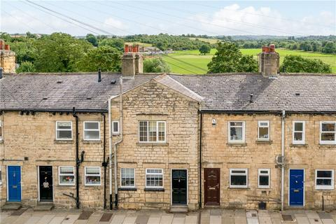 2 bedroom terraced house for sale - Westgate, Wetherby