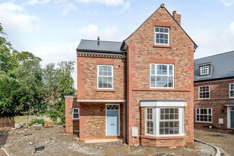 5 bedroom detached house for sale - Chester, Cheshire