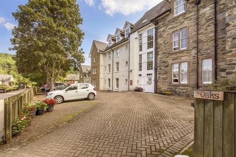 2 bedroom flat for sale - Flat 6, The Oaks, Perth Road, Birnam, Dunkeld, PH8