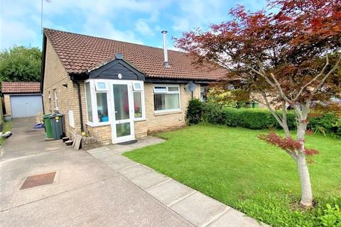 2 bedroom bungalow for sale - Nant Y Dowlais The Drope Cardiff CF5 4UA