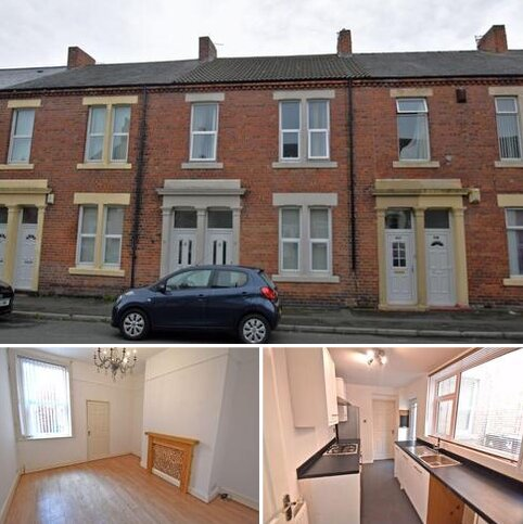 2 bedroom apartment for sale - Hopper Street West, North Shields