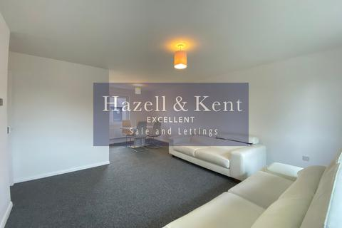 1 bedroom house to rent - Lauriston Place, Cambridge,