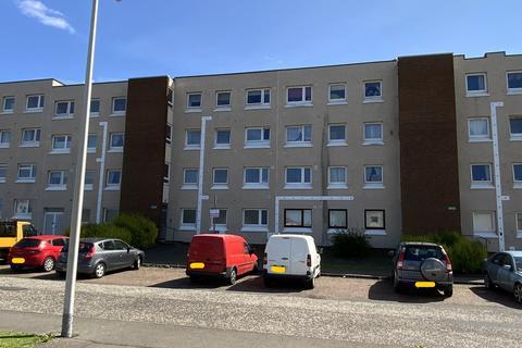 2 bedroom flat for sale - Caithness Place, Kirkcaldy, Fife, KY1