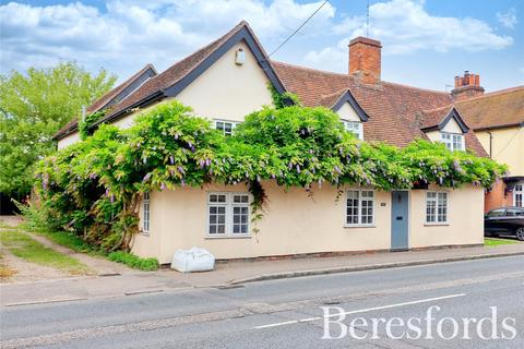 6 bedroom detached house for sale - The Old Bakehouse, Main Road, Broomfield, CM1