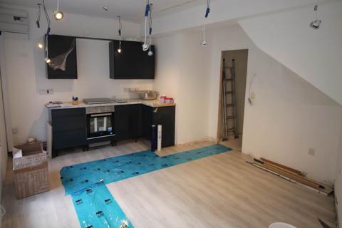 2 bedroom flat to rent - Sadler Gate, Derby,