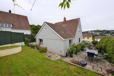 4 bedroom detached bungalow for sale - Broad Park, Launceston