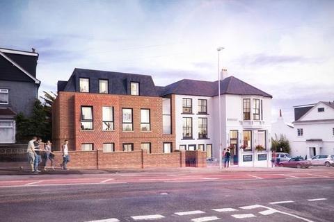Office to rent - Freshfield Road, Brighton