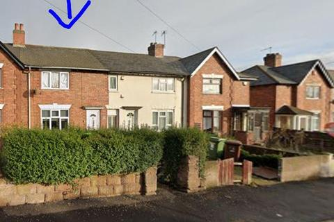 3 bedroom house to rent - Dickinson Drive, Walsall