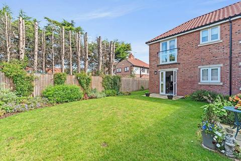 1 bedroom apartment for sale - Tickhill Road, Bawtry, Doncaster