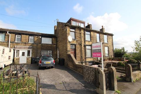 2 bedroom cottage for sale - Allerton Road, Allerton, Bradford
