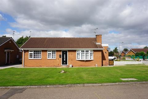 4 bedroom detached bungalow for sale - Dryhurst Close, Norton, Doncaster