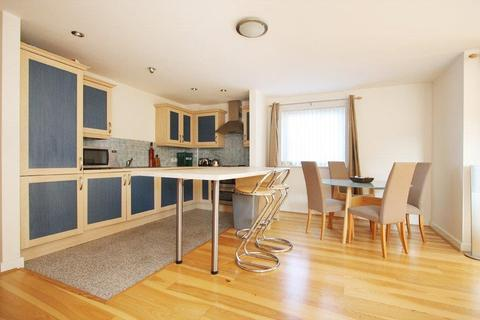 2 bedroom apartment to rent - Trinity Court, No1 London Road