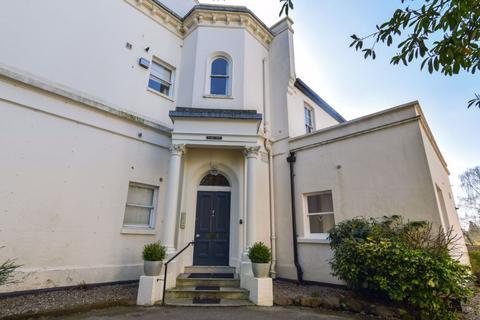 2 bedroom apartment to rent - Kenilworth Road, Leamington Spa