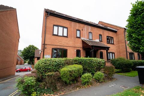 2 bedroom flat for sale - Roseville Close, Norwich