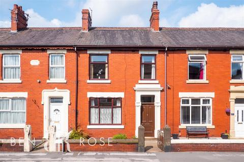 3 bedroom terraced house for sale - Stanifield Lane, Farington, Leyland