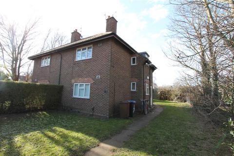 1 bedroom maisonette to rent - Homestead Road, Hatfield