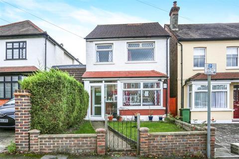 3 bedroom detached house for sale - Pelton Avenue, Sutton