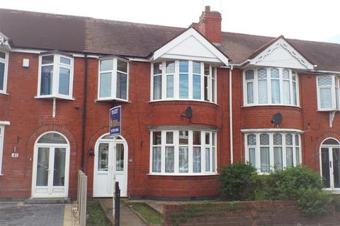 3 bedroom terraced house to rent - Woodclose Avenue, Coundon, CV6